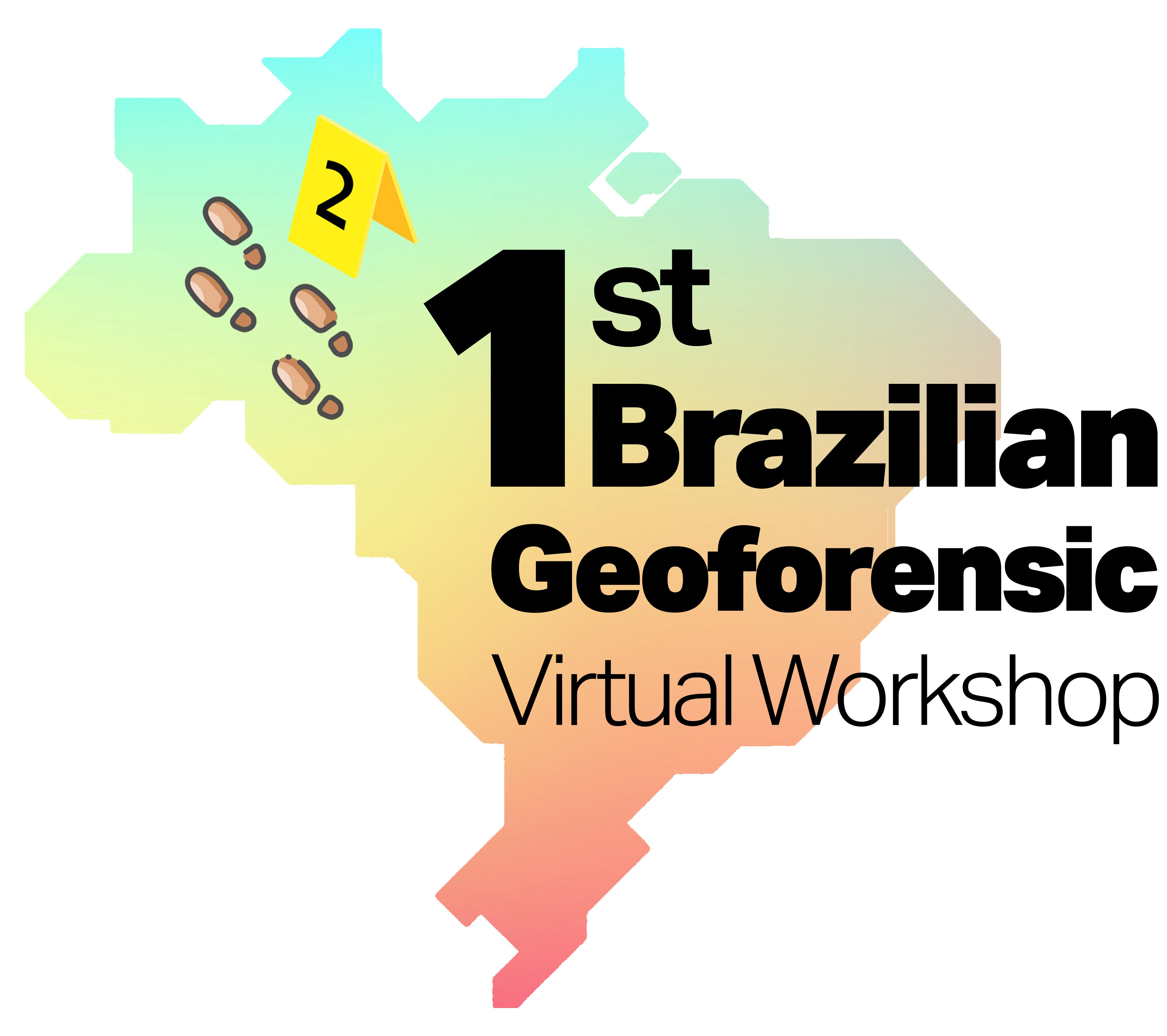 IFG Brasil