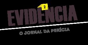 IFG Student Chapter na Revista Evidência – O Jornal da Perícia!