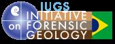Logo IFG Brasil - Final