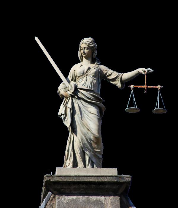 dublin_justice.JPG - Copia